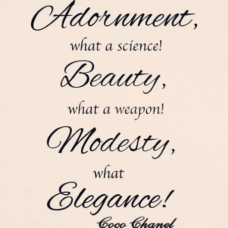 Essay on Are Beauty Pagents Harmful - 1182 Words